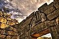 Πύλη των Λεόντων 2.jpg