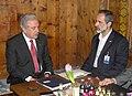 Συμμετοχή ΥΠΕΞ Δ. Αβραμόπουλου στην 49η Διάσκεψη Ασφαλείας Μονάχου (8441276094).jpg