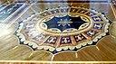 Агатовые комнаты второй этаж - Большой зал 07