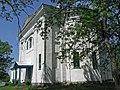 Андріївська церква (мур.), с.Стольне.jpg