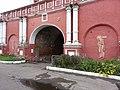 Ансамбль Высоко-Петровского монастыря, Москва 12.jpg