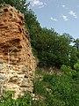 Барський замок DSCF9909.jpg