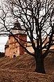Башня Спасская, Великий Новгород, Новгородская область.jpg
