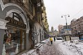 Бесарабка, Київ, Ukraine - panoramio (35).jpg