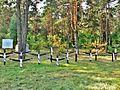 Биківнянські могили3.jpg