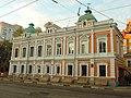 Большая Печерская, 14 Главный дом.JPG