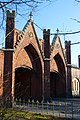 Бранденбургские ворота (г.Калиниград).jpg