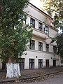 """Будинок, в якому розміщався """"Русский дом"""" - тов. ім. О. Духновича зображення 5.JPG"""
