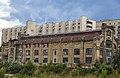 Будинок електричної станції Лук'янівської міської залізниці 01.jpg