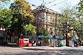 Будинок прибутковий Шполянського 2.jpg