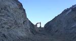 Бурейское водохранилище 03.png