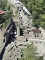 Велико Търново Bulgaria 2012 - panoramio (116).jpg