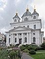 Величие и красота Казанского монастыря.jpg