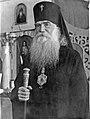 Вкладка 1.3 Филипп, архиеп. Астраханский и Саратовский.jpg