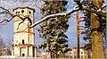 Водонапорная башня в Приоратском парке.jpg