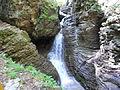 Водопады Руфабго.JPG