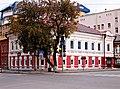Водопроводная, 35, Тюмень, Тюменская область.jpg