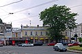 Вул. Тираспольська, 1 P1250717.jpg