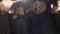 В.Путин провёл оперативное совещание в штабе МЧС в Магнитогорске 01.png
