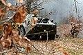 В Національній академії сухопутних військ тривають експериментальні «Курси лідерства» (30825537327).jpg