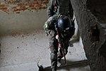 Гвардійці продемонстрували НАТівську бойову виучку 17 (25229398735).jpg