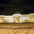 Главны Штаб Дворцовая площадь.jpg