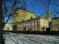 Гоголевский бр.дом №16 - panoramio.jpg