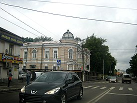 Трамвай  Википедия
