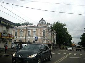 Поликлиника детской областной больницы волгоград