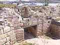 Городские ворота Херсонеса 2.jpg