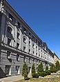 Гостиница «Центральная» Курск ул. Ленина (фото 2).jpg