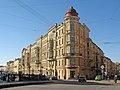 Грибоедова, 71 02.jpg
