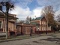 Дом Нобелевского лауреата И.П. Павлова.JPG