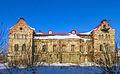 Дом Перминова.jpg