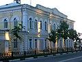 Дом Суходаева. ул.Советская 4. (ныне здание Администрации Дмитровского района)..JPG