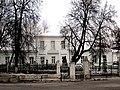 Дом Чайковских в Алапаевске.jpg