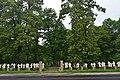Дуб Франца Йосифа Охоронний знак відсутній DSC 0672.jpg