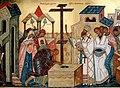 Закладка Храма Христа Спасителя, 1995 г.jpg