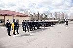 Заходи з нагоди третьої річниці Національної гвардії України IMG 2352 (32885913373).jpg