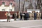 Заходи з нагоди третьої річниці Національної гвардії України IMG 2430 (32856624704).jpg