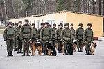 Заходи з нагоди третьої річниці Національної гвардії України IMG 2471 (32856523004).jpg