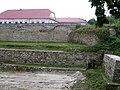 Збаразький замок, вул. Морозенка, 38.jpg