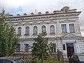 Здание, где размещался первый троицкий городской совет рабочих и солдатских депутатов улица Разина, 4 2.jpg