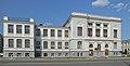 Здание Коммерческого училища.jpg