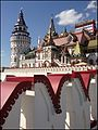 Измайлово. Кремль - panoramio.jpg