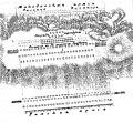 Иллюстрация к статье «Кинокефалы». Военная энциклопедия Сытина (Санкт-Петербург, 1911-1915).jpg