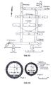 КП КиУР - схема нижнього рівня.png