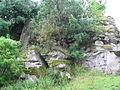 Камінь біля монастиря.jpg