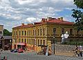 Київ - Андріївський узвіз, 21 DSC 5121.JPG