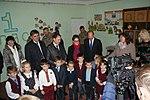 Командування ЗС США в Європі опікується школярами Львівщини (30686181405).jpg